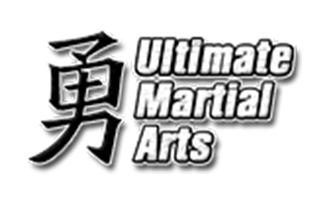 Fresno Ultimate Martial Arts