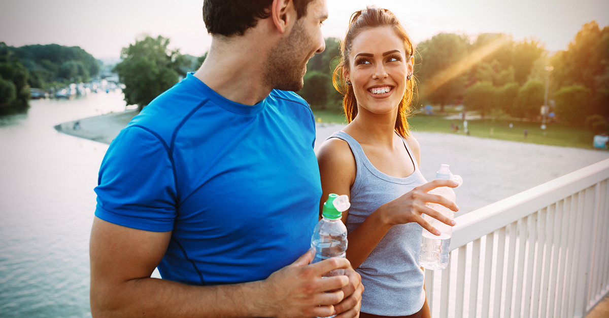 facts about better health that people do not know