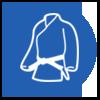 Fresno Ultimate Martial Arts - Free Uniform