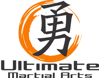 Fresno Ultimate Martial Arts Logo