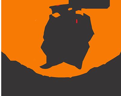 Fresno Ultimate Martial Arts Logo