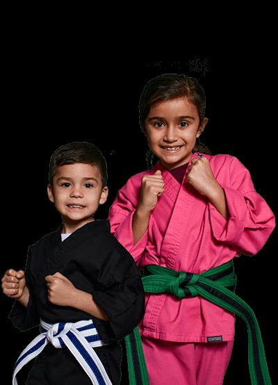 Fresno Ultimate Martial Arts Fresno & Clovis, California